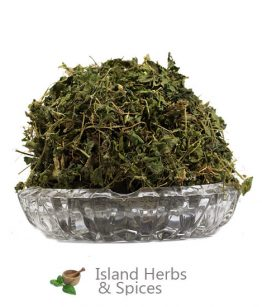 Obesity | Island Herbs & Spices