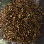 Medina-Jamaican-Herb-2