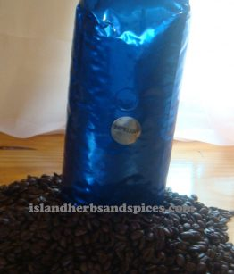 jamaica-rosted-coffee-beans