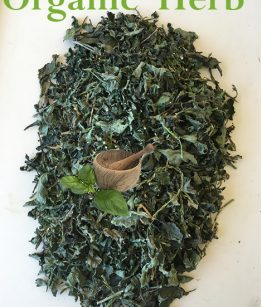 dried-vervain-herb