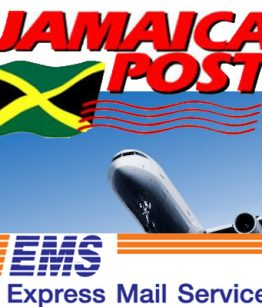 jamaica-post-EMS-Express