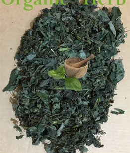 nettle-organic-herb-dried