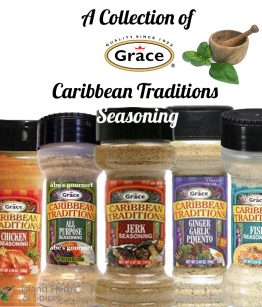 A-Collection-of---Caribbean-Traditions--Seasoning