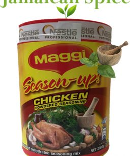 Maggi-Chicken-seasoning