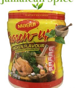 Maggi-Chicken-seasoning-small