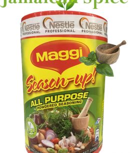 maggi-all-purpose--jamaican-seasoning