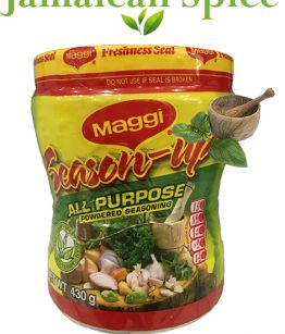 maggi-all-purpose-seasoning