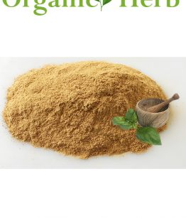 Bursera-Simaruba-Barks---Powder-