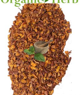 strong-back-herb-root